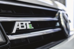 ABT_e-Caddy_grille