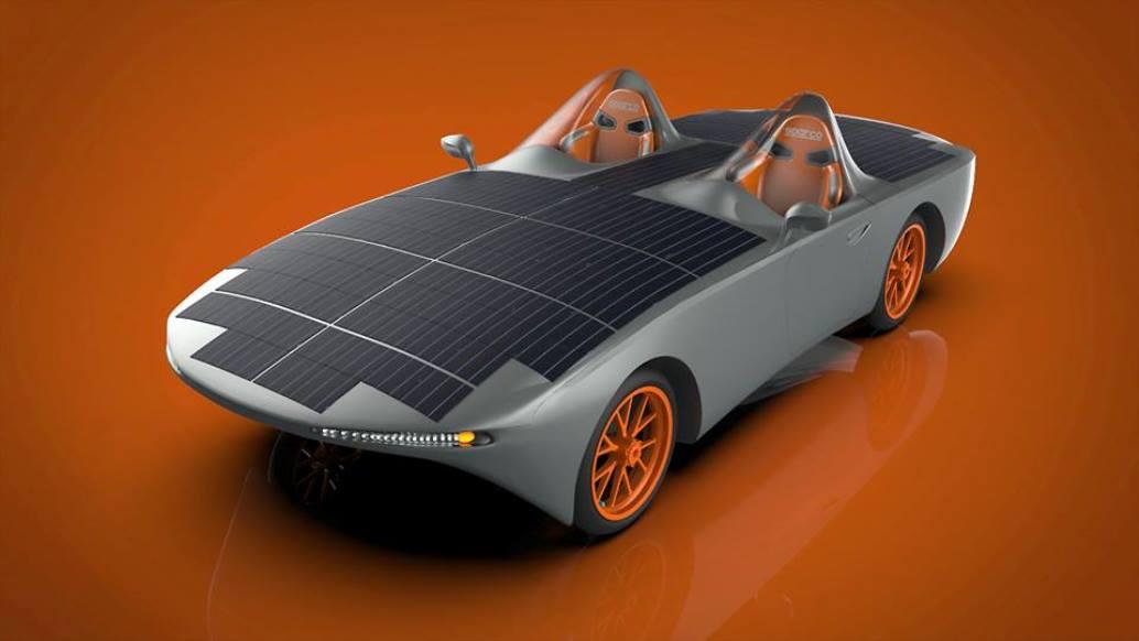 futuro_solare_due_punto_zero_electric_motor_news_01