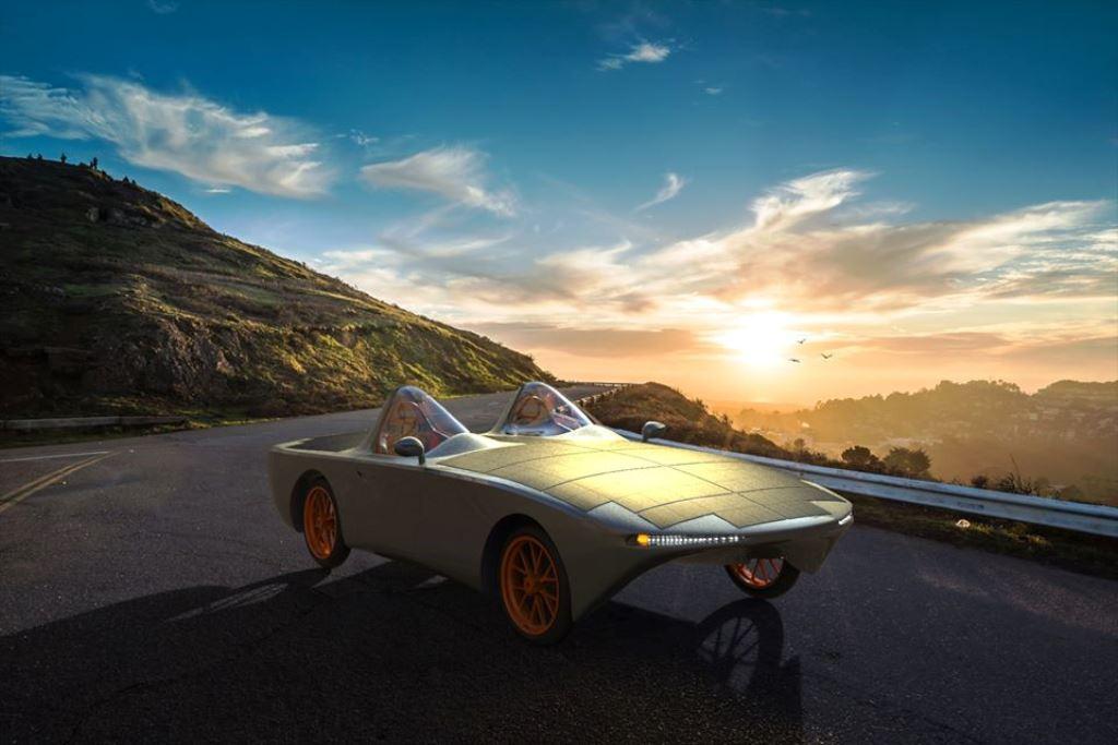 futuro_solare_due_punto_zero_electric_motor_news_02