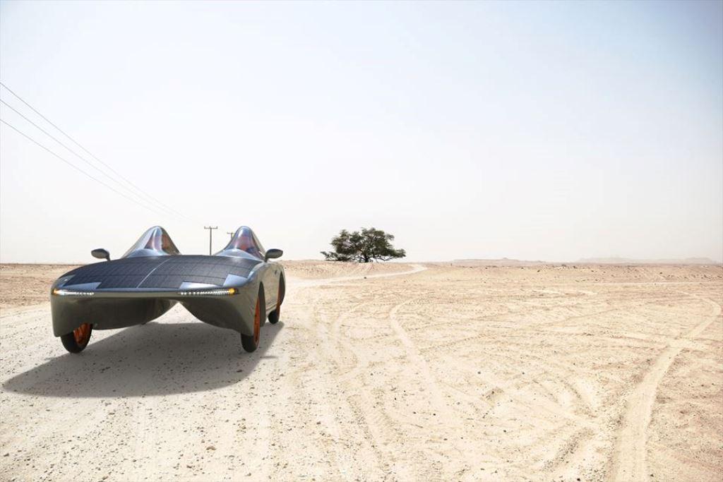 futuro_solare_due_punto_zero_electric_motor_news_03