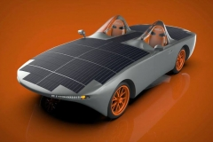 futuro_solare_due_punto_zero_electric_motor_news_01