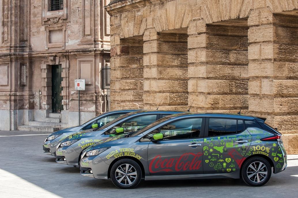 nissan_leaf_sibeg_electric_motor_news_01