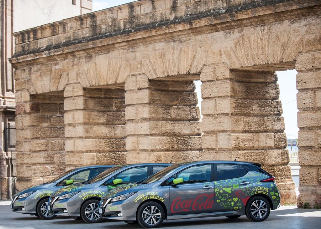 nissan_leaf_sibeg_electric_motor_news_02