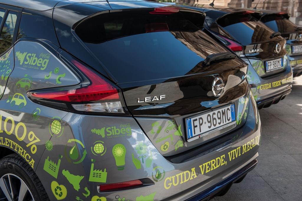 nissan_leaf_sibeg_electric_motor_news_04