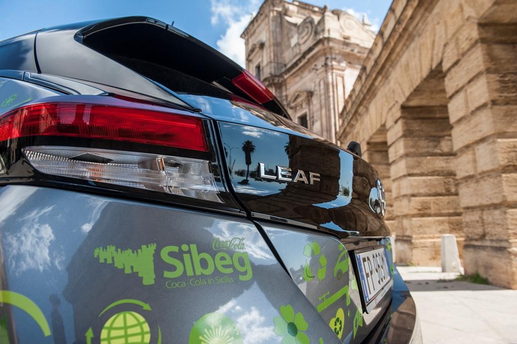 nissan_leaf_sibeg_electric_motor_news_05