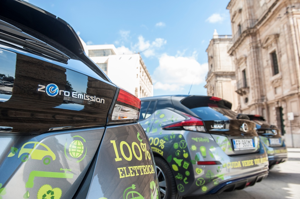 nissan_leaf_sibeg_electric_motor_news_06