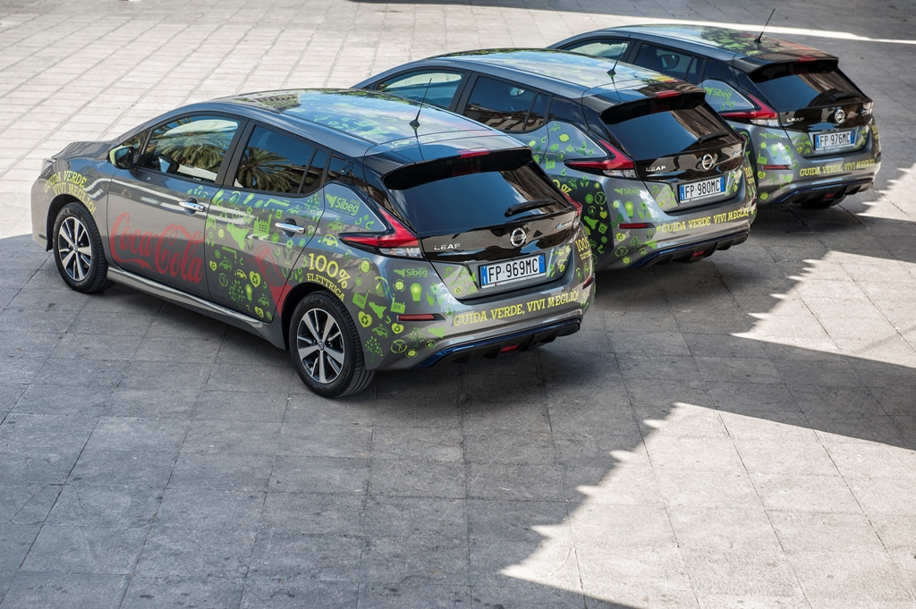 nissan_leaf_sibeg_electric_motor_news_07