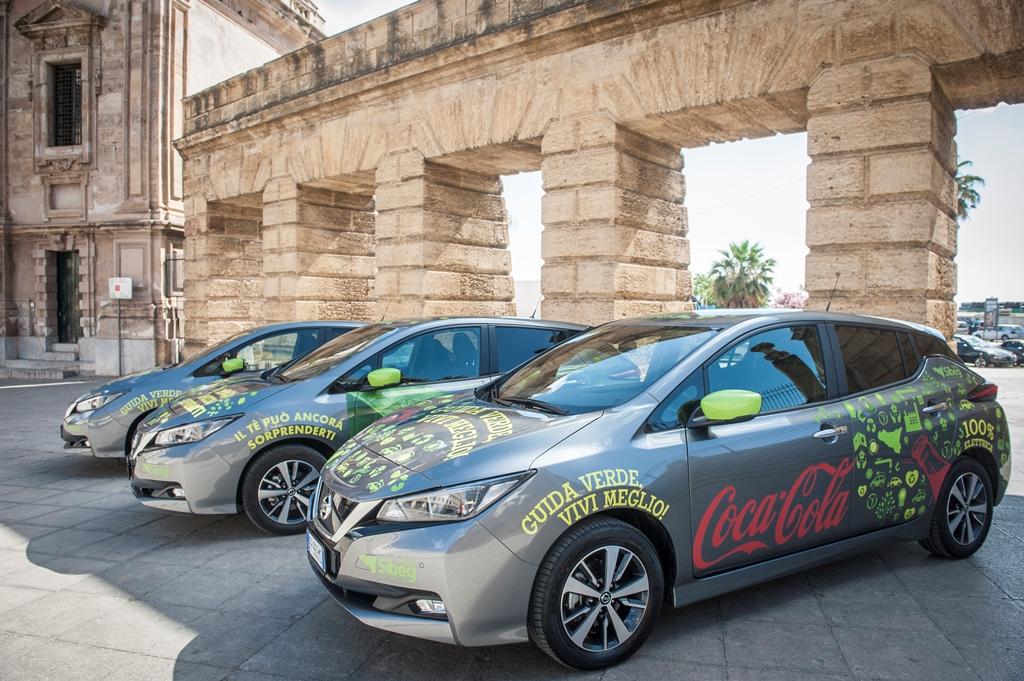 nissan_leaf_sibeg_electric_motor_news_10