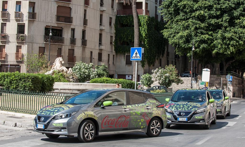 nissan_leaf_sibeg_electric_motor_news_11