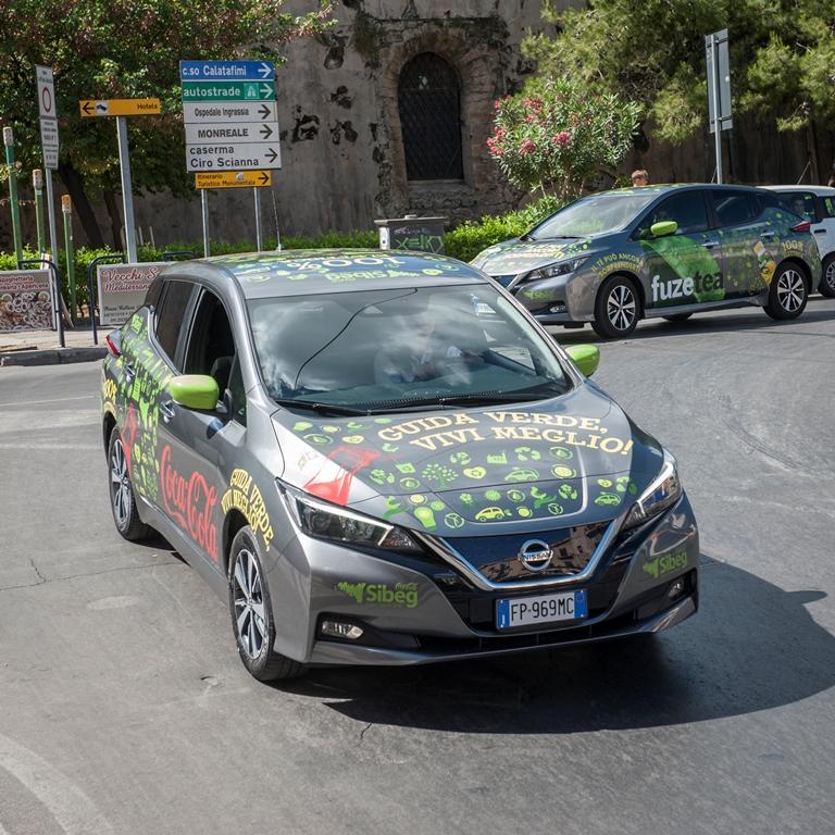 nissan_leaf_sibeg_electric_motor_news_13