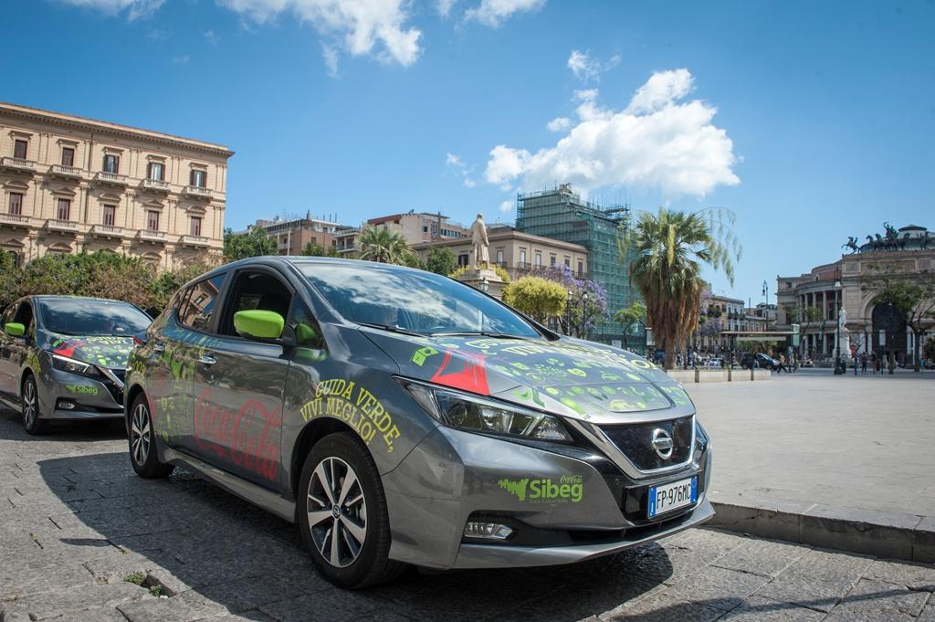 nissan_leaf_sibeg_electric_motor_news_14