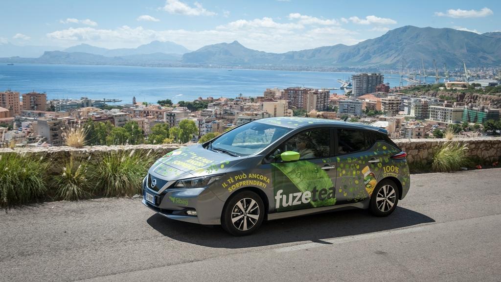nissan_leaf_sibeg_electric_motor_news_17