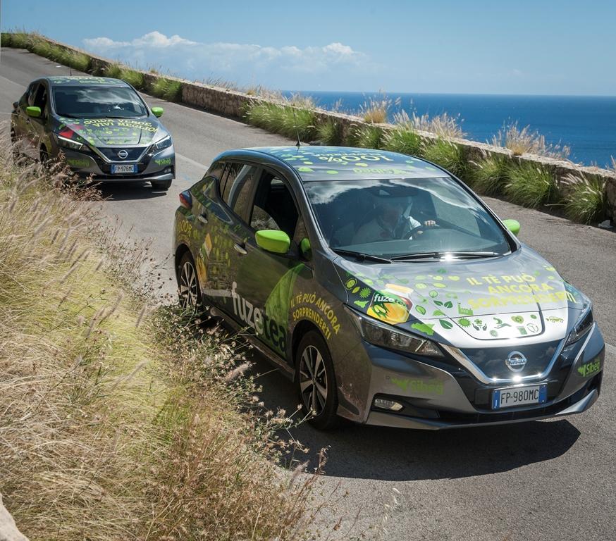 nissan_leaf_sibeg_electric_motor_news_19