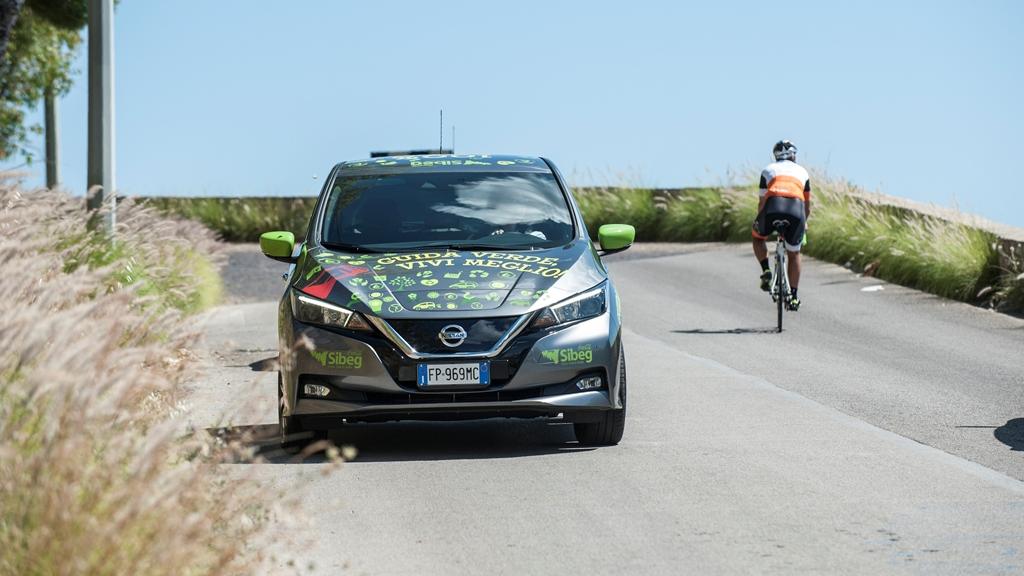 nissan_leaf_sibeg_electric_motor_news_20