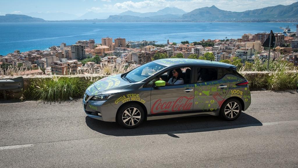 nissan_leaf_sibeg_electric_motor_news_22