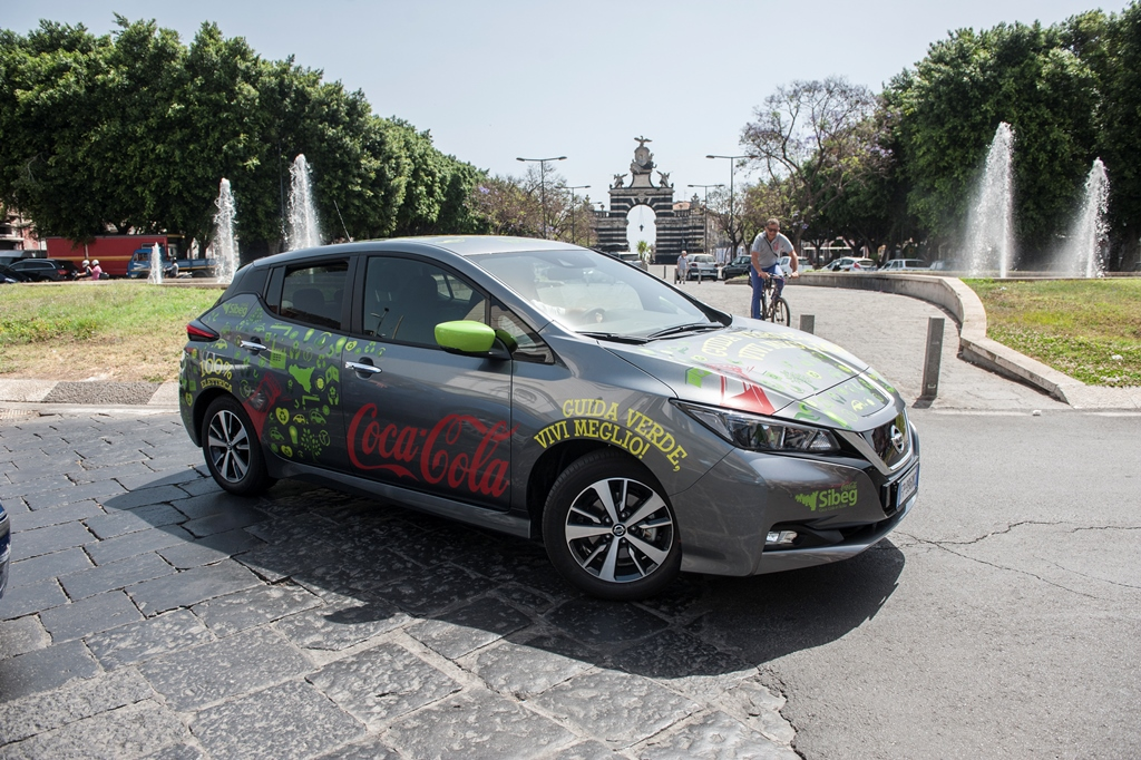 nissan_leaf_sibeg_electric_motor_news_26