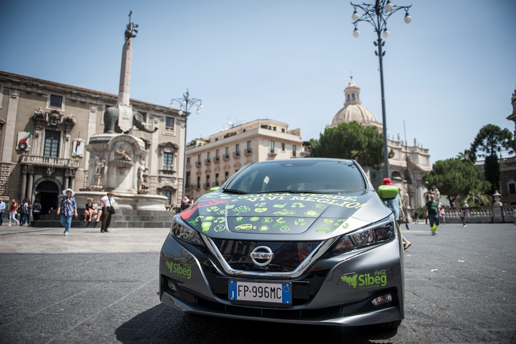 nissan_leaf_sibeg_electric_motor_news_30