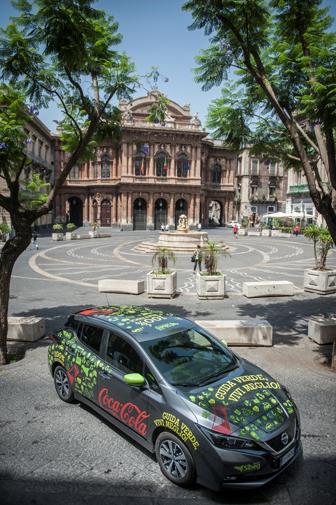 nissan_leaf_sibeg_electric_motor_news_32