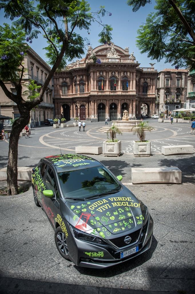 nissan_leaf_sibeg_electric_motor_news_34
