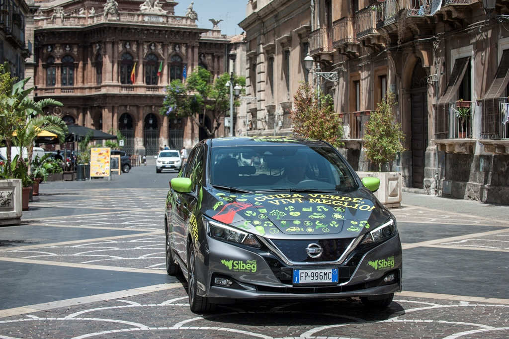 nissan_leaf_sibeg_electric_motor_news_36