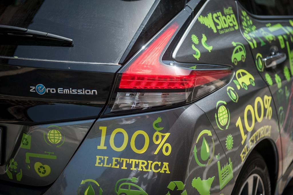 nissan_leaf_sibeg_electric_motor_news_39