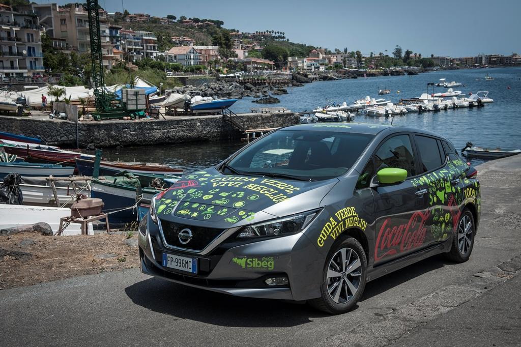 nissan_leaf_sibeg_electric_motor_news_41