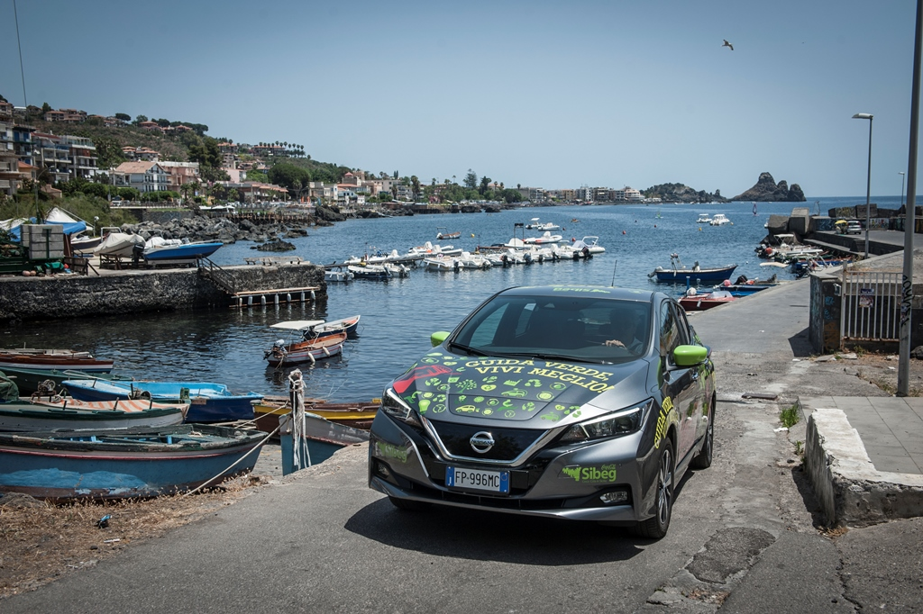 nissan_leaf_sibeg_electric_motor_news_42