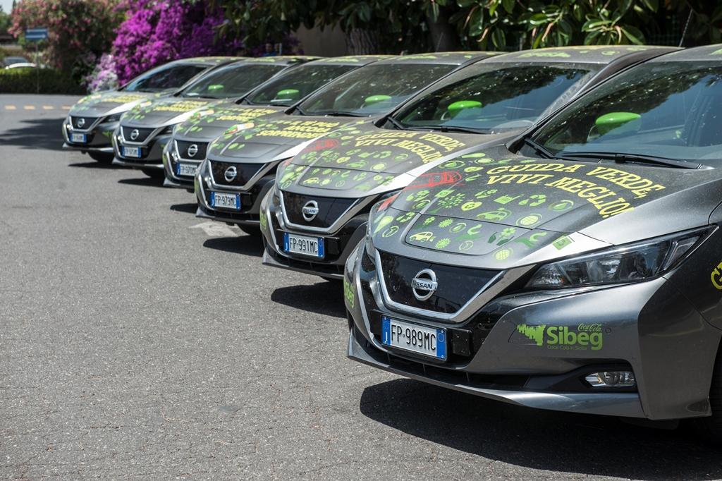 nissan_leaf_sibeg_electric_motor_news_44