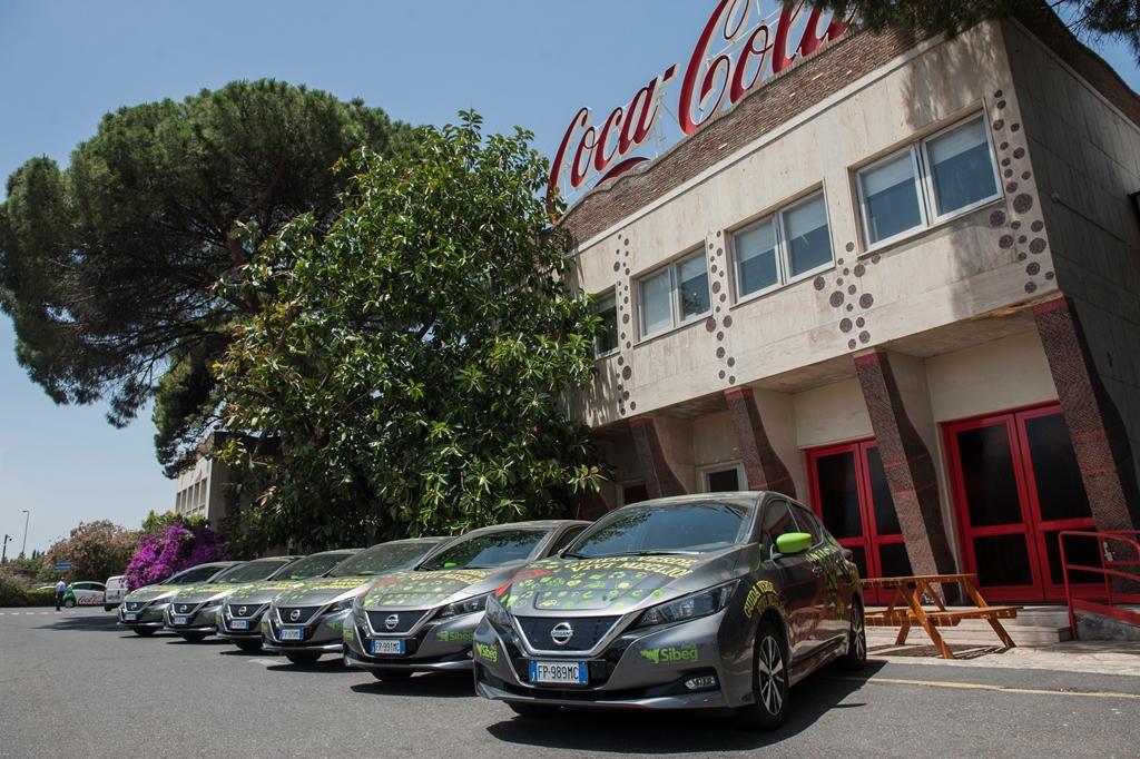 nissan_leaf_sibeg_electric_motor_news_50