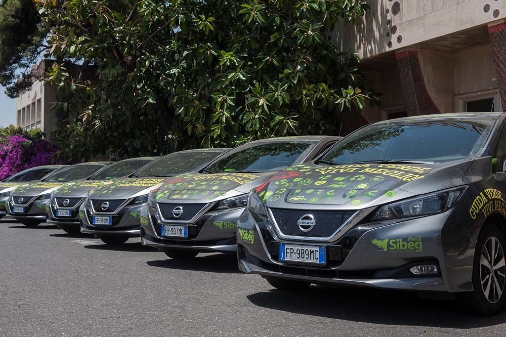 nissan_leaf_sibeg_electric_motor_news_51
