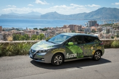 nissan_leaf_sibeg_electric_motor_news_17