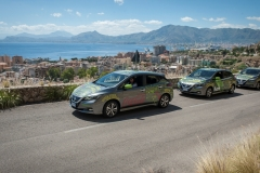 nissan_leaf_sibeg_electric_motor_news_21