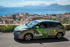 nissan_leaf_sibeg_electric_motor_news_23