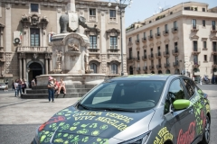 nissan_leaf_sibeg_electric_motor_news_28