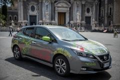nissan_leaf_sibeg_electric_motor_news_31