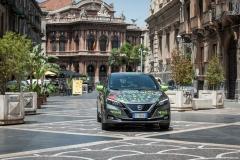 nissan_leaf_sibeg_electric_motor_news_35