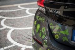 nissan_leaf_sibeg_electric_motor_news_37
