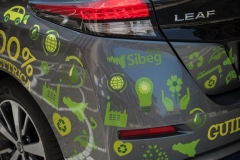 nissan_leaf_sibeg_electric_motor_news_38