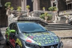 nissan_leaf_sibeg_electric_motor_news_40