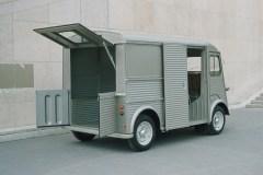 Accessibilita-del-Type-H-1967