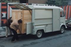 Capacita-di-carico-del-Type-H-1971