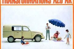 Depliant-AZU-1963-fronte