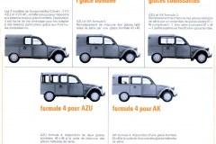 Depliant-AZU-1963-retro