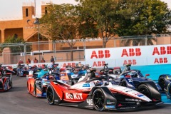 formula_e_world_championship_electric_motor_news_01