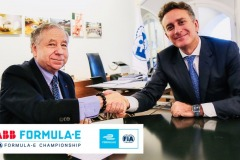 formula_e_world_championship_electric_motor_news_02