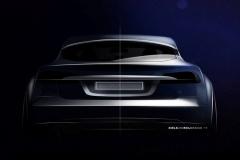 van_roij_electric_shooting_electric_motor_news_03