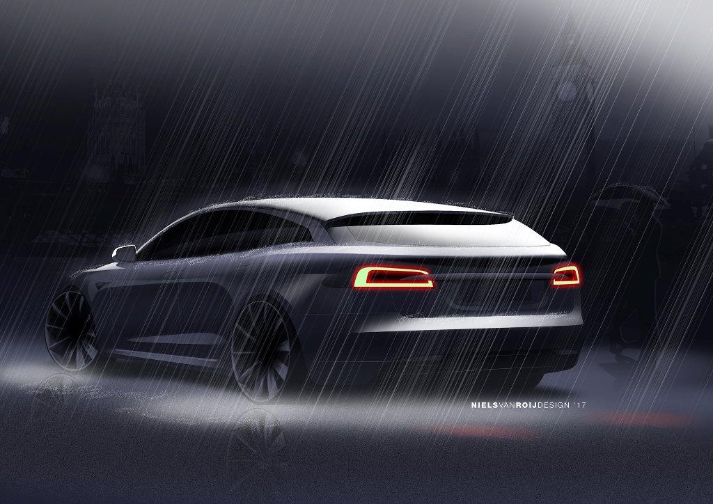 van_roij_electric_shooting_electric_motor_news_02