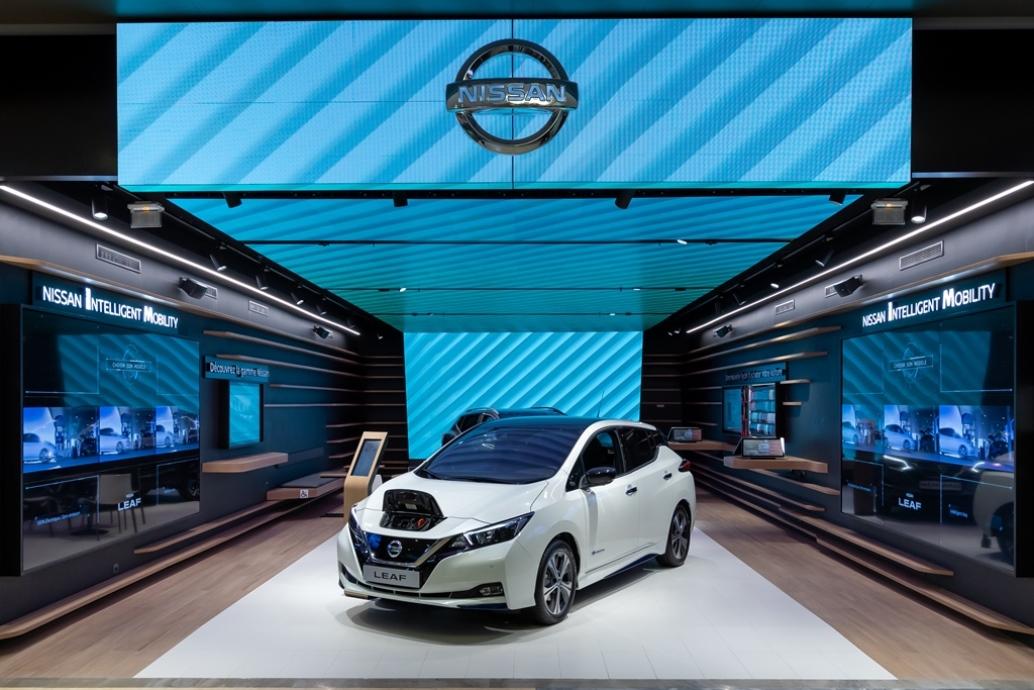 nissan_city_hub_electric_motor_news_01