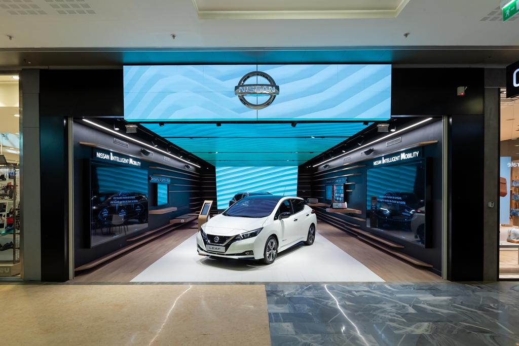nissan_city_hub_electric_motor_news_03