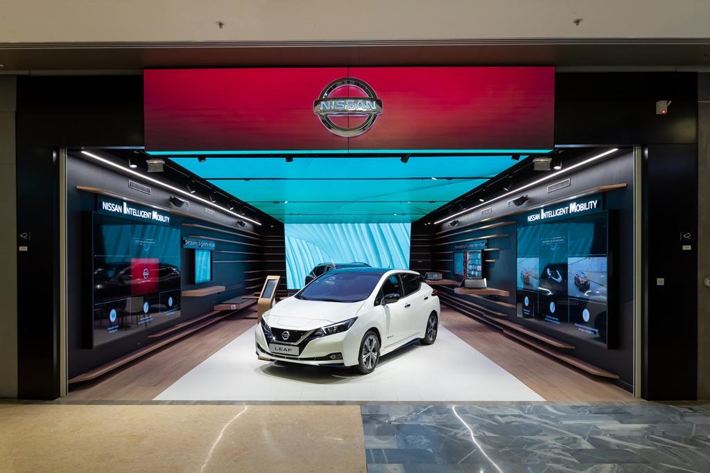 nissan_city_hub_electric_motor_news_04